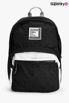 Superdry Mono Backpack