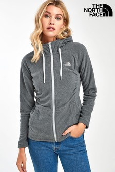The North Face® Mezzaluna Hoody