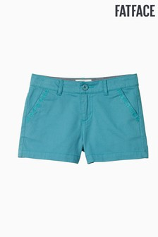FatFace Alice Chino Short