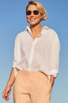 Emma Willis Long Sleeve Shirt