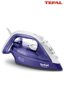 Tefal® Ultraglide Steam Iron