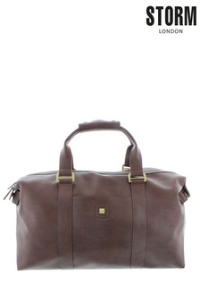 Mens Bags   Shoulder Bags   Leather Bags   Mens Satchels   Next c2f6950b0d