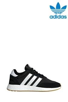 adidas Originals I-5923 Trainers