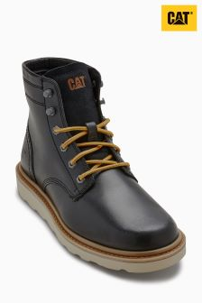 CAT® Chronicle Boot