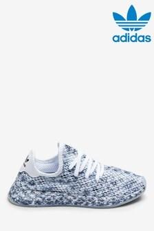 Baskets adidas Originals Deerupt