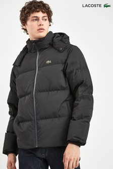 Lacoste® Down Padded Jacket