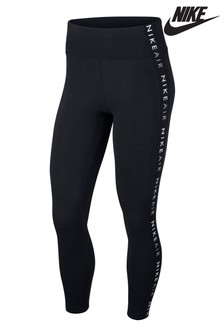 Nike Air Taped Logo Leggings