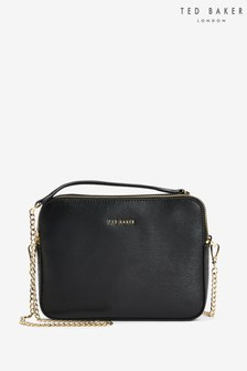 Ted Baker Black Body Bag