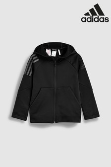 adidas Full Zip Hoody