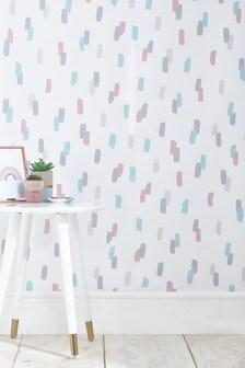 Paste The Paper Dash Wallpaper