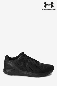 Under Armour Charged Impulse Trainers