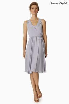 Phase Eight Opal Rosa Dress