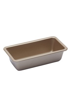 Paul Hollywood 1lb Loaf Tin