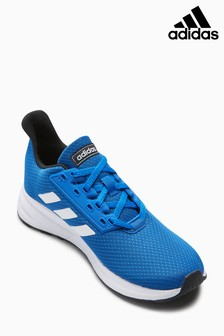 adidas Run Blue Duramo 9