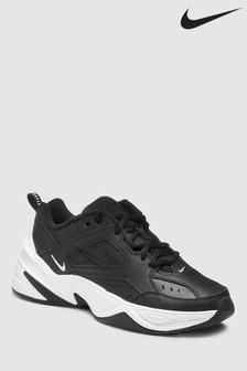 Nike M2K Tekno, schwarz