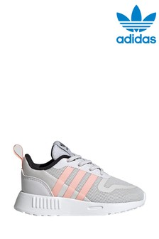 adidas Originals Multix C Infant Trainers