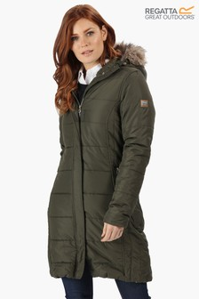 Regatta Fermina Waterproof Parka