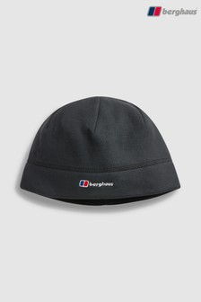 Berghaus Black Spectrum Hat