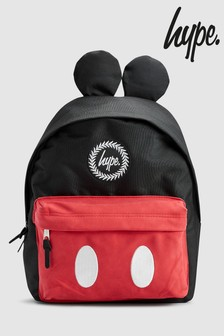 Hype. x Disney™ Mickey Mouse™ Backpack
