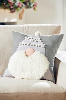 Gonk Cushion