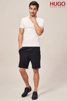 BOSS Black Headlo Jersey Short