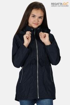 Regatta Talina Waterproof Jacket