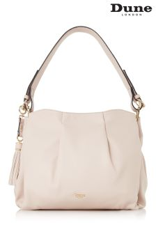 Dune Danty Blush Tote Bag