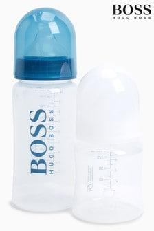 BOSS Baby Bottle Set