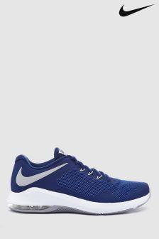 Nike Gym Air Max Alpha