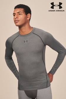 Under Armour HeatGear Base Layer