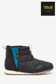 Ботинки Teva® Ember