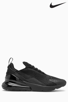 Baskets Nike Air Max 270
