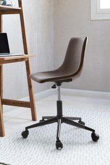 Wyatt Office Chair
