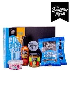 Snaffling Pig Piggin' Cook Gift Pack