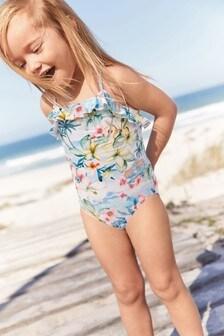Swimsuit (3mths-6yrs)
