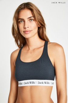 8ff517383480cc Buy Women s lingerie Lingerie Jackwills Jackwills from the Next UK ...