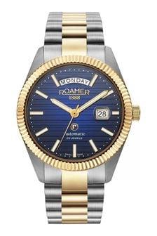 Beaverbrooks Children's Silver Adjustable Bangle