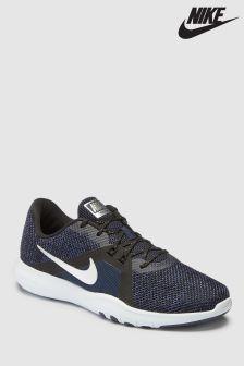 Nike Gym Navy Flex Premium