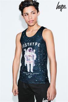 Hype. Astro Summer Vest