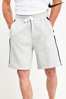 Nike Air Grey Fleece Short