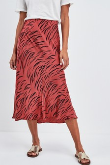 Damenmode Warehouse Belted Paperbag Short Skirt Beige 16 Bnwt