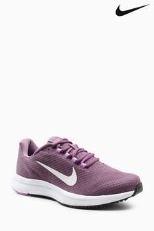 Nike Run Purple Runallday