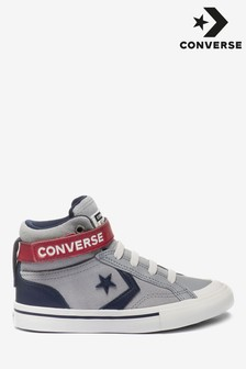 Converse Youth Pro Blaze Trainers