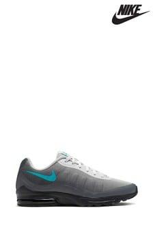 Nike Air Max Invigor Trainers