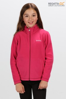 Regatta King II Full Zip Fleece