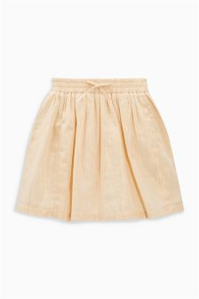 Flippy Skirt (3-14yrs)