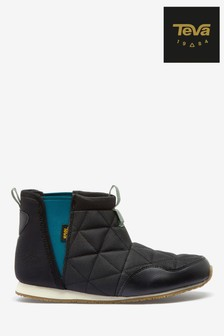 Teva® Ember Mid Boots