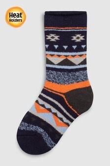 Heat Holders Thermal Socks (Older)