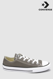 Converse Infant Chuck Taylor All Star Ox