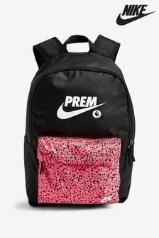 Nike Black Premier League Bag